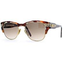 cbf5ff4487d7d ᐅ Gafas de sol para mujer   Complementos   Moda   Compra online
