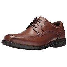 gran selección de calzado para hombre