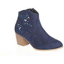 gran selección de calzado para mujer