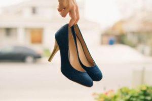 Accesorios y complementos para mujer