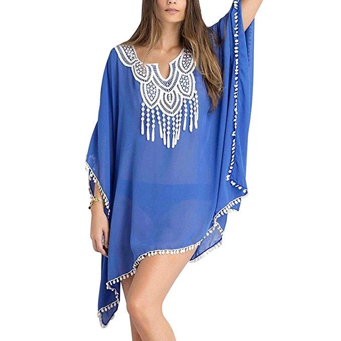 8c862e5503bb ᐅ Selección de vestidos de verano | Moda Mujer | Compra online