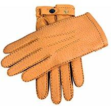 complementos y accesorios para invierno