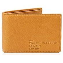 7efa3e77b ᐅ Novedades en billeteras para hombre | Complementos | Compra online